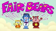 TheFairBears00090
