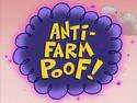 FarmPit19