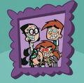 Vickyfamily