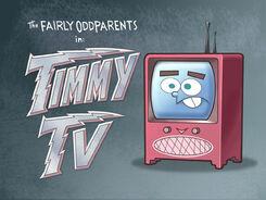 Titlecard-Timmy TV
