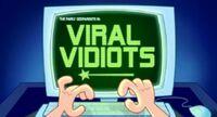 ViralVidiots-TemporaryTC