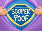Titlecard-Sooper Poof