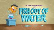 FishOutOfWater TitleCard