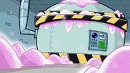 DustBusters00079