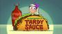 TardySauceTitleCard