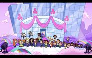 Fairy Con 166