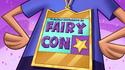 Fairy Con
