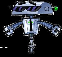 Crockbot