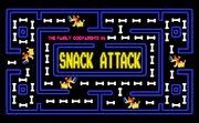 Titlecard-SnackAttack
