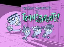 Titlecard-Transparents