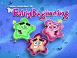The Fairy Beginning