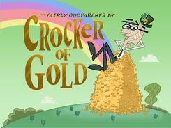 Titlecard-Crocker of Gold