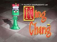 Titlecard-King Chang