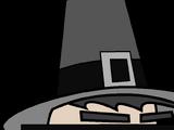 Alden Bitterroot
