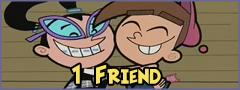 Award1Friends