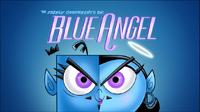 CuW - Blue Angel