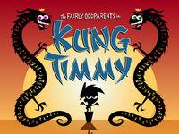 Titlecard-Kung Timmy