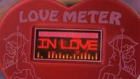 LoveMeterIsFull