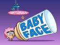 Titlecard-Baby Face