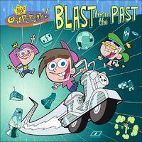 BlastFromThePast