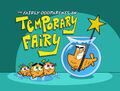 Titlecard-Temporary Fairy