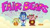The Fair Bears