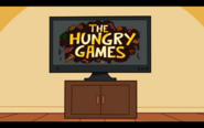 The Hungry Games 088