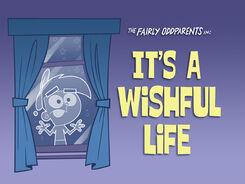 Titlecard-Its A Wishful Life