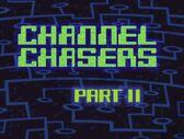 ChannelChasersPt2-001
