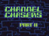 Channel Chasers/Images