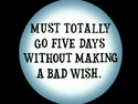 WishFixers094