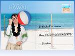 Fop-postcard-4x3-9