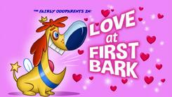 Loveatfirstbarktitlecard