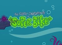 Titlecard-Super Bike