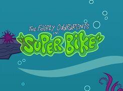 Titlecard-Super Bike