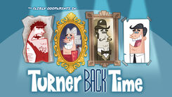 Titlecard-TurnerBackTime