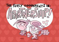 Titlecard-Apartnership