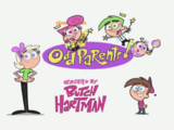 The Fairly OddParents! Theme Song (Season 10 Version)