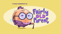 Titlecard-FairlyOldParent