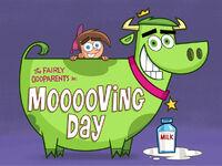 Titlecard-Mooooving Day