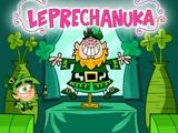Leprechanuka