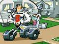 Superbike211