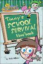 TimmysSchoolSurvivalHandbook