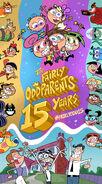 FairlyOdd15 Poster