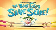 TheBigFairyShareScare Titlecard
