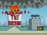 DynamiteMuseum