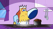 Fairly OddParent Viral Vidiots - YouTube.mp4 snapshot 00.19 -2014.12.06 14.48.16-