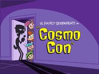 Titlecard-Cosmo Con