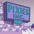 UserboxPixiesInc