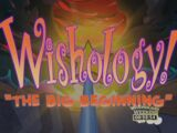 Wishology!/Images/The Big Beginning/1